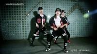 长沙jazz舞 爵士舞韩舞女团舞视频