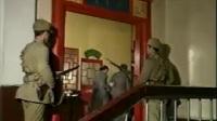 〖中国〗8集热血抗战剧《他们为什么死在中国》02;〔吉林电视台1989年出品〕
