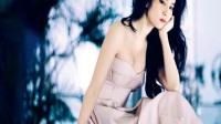 """被称为""""最美""""的10大女星,范冰冰像画中美女,baby上榜"""