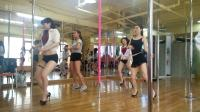 深圳八卦岭附近哪里有酒吧领舞爵士舞专业培训的地方