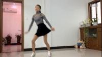 广场舞2017最新广场舞中老年 摇篮曲DJ 性感广场舞大全