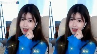 韩国美女主播系列韩国美女主播女主播学生装
