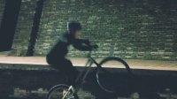 LWJ攀爬自行车(14)