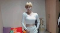 winKTV韩国美女主播韩国美女主播惊艳热舞自拍视屏