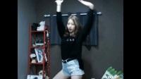 韩国美女朴佳琳热舞主播艾琳自拍 色综合a在线