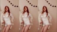 【美女热舞】韩国美女主播素敏韩国美女主播系列