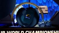 2017《黄金世俱杯》炉石淘汰赛第四轮CL  VS  RNG