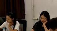 WeChat_20170825101849-李大涛的课程视频