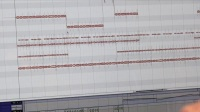 Hands on Melodyne with Tom Fuller (Dappy, Tinchy, Patrick Wolf)