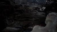 《生化危机7 黄金版》宣传PV6