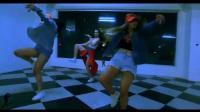 帥氣爵士舞U-Rite,韓國舞蹈教學視頻女生迅雷下載