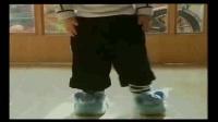 宝宝家庭护理-新生儿护理-折尿布