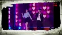 关晓彤大跳C哩C哩舞蹈,网友的关注却全在腿上?
