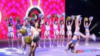 2017第二十三届世界旅游小姐年度皇后崇礼中国区总决赛成功举办