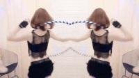 【乐翼美女热舞】20171213YY女主播舞蹈视频子牙(04)