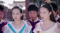 《龙凤店传奇 第二季》08集预告片