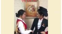 中信银行大连分行沙河口支行刘钰&小美女