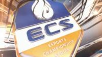ECS S4小组赛:Astralis vs FaZe BO1