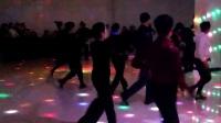 东冶舞厅恰恰舞一海中金录制video_20171216_162720