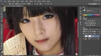 ps素材免费下载 photoshop图片处理 ps图片处理软件下载