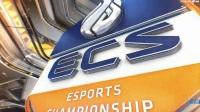 FaZe vs Mouz ECS 线下总决赛决赛BO3 第一场