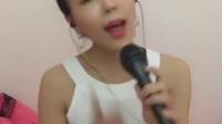 《我的唇吻不到我爱的人》---流浪歌手小曼 超好听!