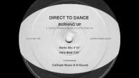 Direct 2 Dance-Burning Up (Club Mix)