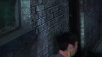 普法栏目剧周末众剧场独狼(一)—在线播放—大铁棍网,视频高清在线观看