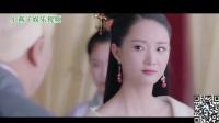 《龙凤店传奇第二季》第15集
