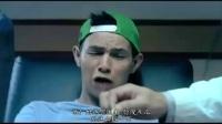 邪恶护士2——2012最新苍井空恐怖大片DVD版