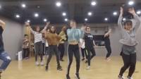 上海hiphop舞蹈培训
