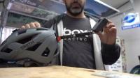 GoPro Fusion 实地试用