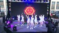 2017CEST中国电子竞技娱乐大赛王者荣耀项目全国联赛总结片