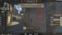 NEW4 vs Eclipse SL i联赛S4亚太预选赛