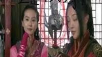 搞笑穿帮:泰国小学生约会嫩模网红,如果有钱真是可以为所欲为!