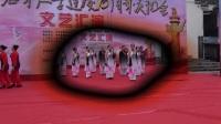 古丈县老年大学歌舞二班[美女团队]