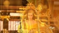 火之舞影视---李艳 74SIHU相关视频