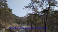 2017年12月31日喜乐会骑行安陆白兆山 探访李白故里(视屏图片合集)
