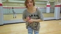 gee舞蹈教学视频教程-高清-在线收看