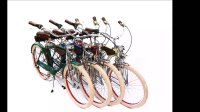 beach cruiser bike5