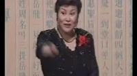 刘兰芳电视评书岳飞传第二回(全集)2—在线播放—大铁棍网,视频高清在线观看