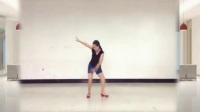 《青春踢踏》华美舞动广场舞[高清版]-国语流畅