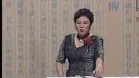 刘兰芳电视评书岳飞传第四十一回(全集)41—在线播放—大铁棍网,视频高清在线观看