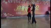 2北京平四
