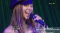 【idocs.club演出服专业定制合作】柳真[Cha.Cha].LIVE.MBC.Music.Camp.2003-08-23