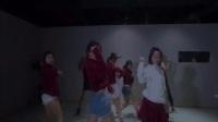 苏州0512女团 苏州爵士舞jazz 苏州编舞 苏州韩舞mtv 韩国舞蹈 想学跳舞就到苏州0512街舞工作室啦  娜娜老师带团好美