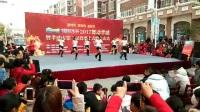 panama(C哩C哩热舞)2017年最火流行舞蹈