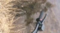 CCW fxx125骑行体验
