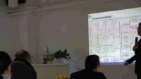 许愿老师在深圳的《营改增后土地增值税清算实务与风险应对策略暨纳税筹划》课程片段