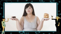 年过40的胖是长了注水肉,那中医来讲女性肥胖的克星就是五苓散!